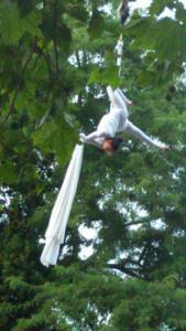 acrobat3