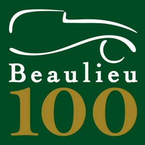 Beaulieu One Hundred